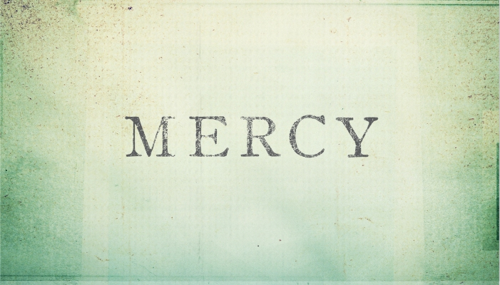 21449-mercy